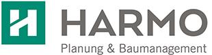 Baumeister Harald Mörth